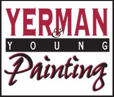 Yerman & Young Painting